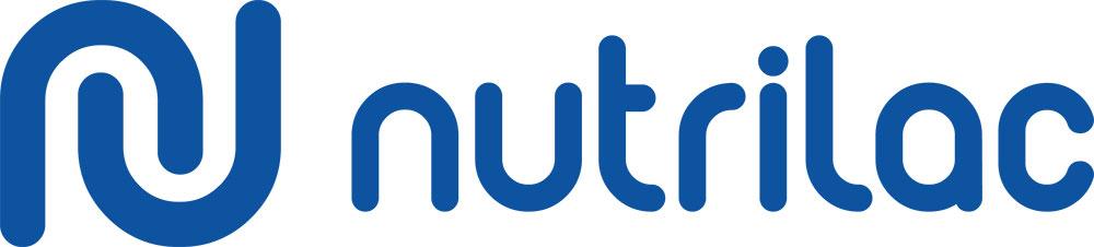 Nutrilac