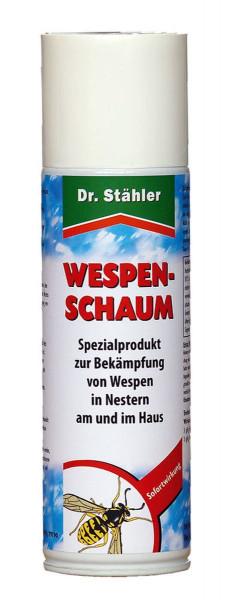 Stähler Wespenschaum 300ml Sprühdose