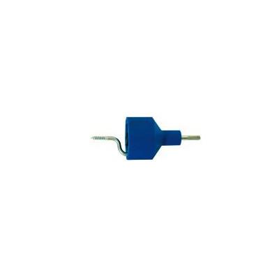 Lisofix blau