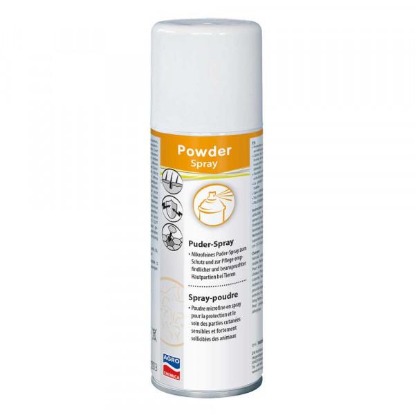 Powder Spray biozidfrei 200ml