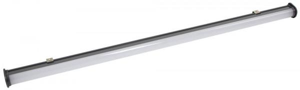 LED-Feuchtraumleuchte 40 W