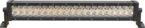 LED Flach Lichtbalken, 610mm, 5.000 Lumen, 10-30V