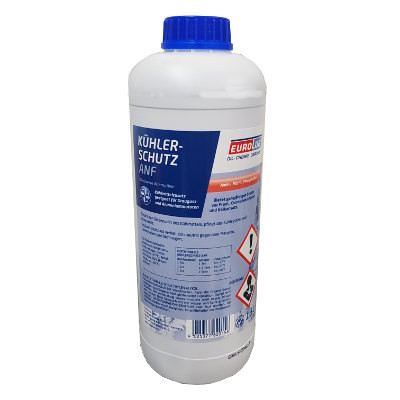 Frostschutz 1,5 ltr.-Dose / Kühler