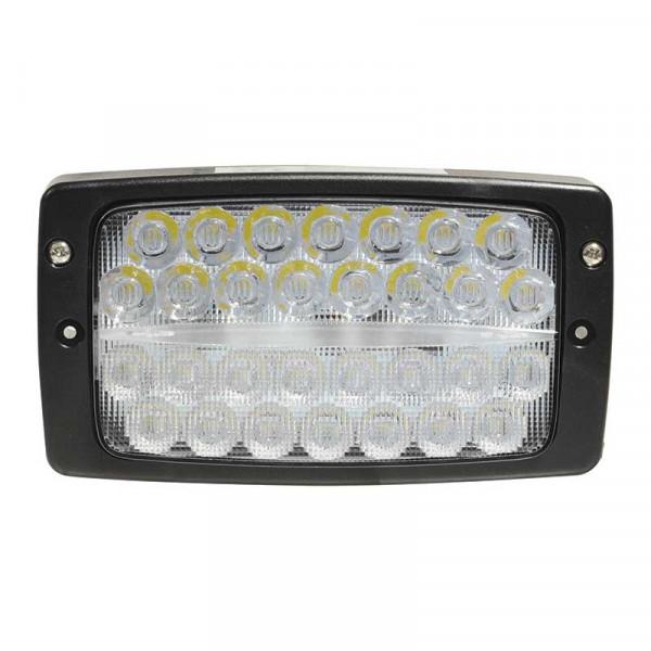 LED Arbeitsscheinwerfer 3280 Lumen