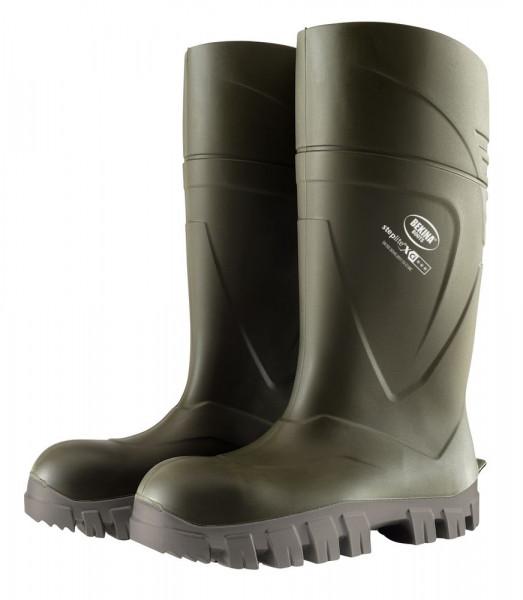 Bekina Sicherheitsstiefel S5 Steplite® XCI Winter