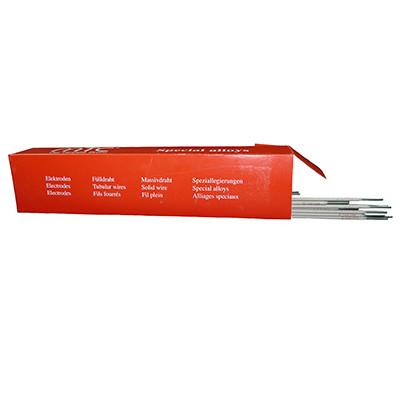 SCHWEISSELEKTRODE 3,25×350 Edelstahl