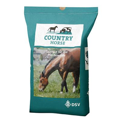 Nachsaat für Pferdeweide Country Horse 2118
