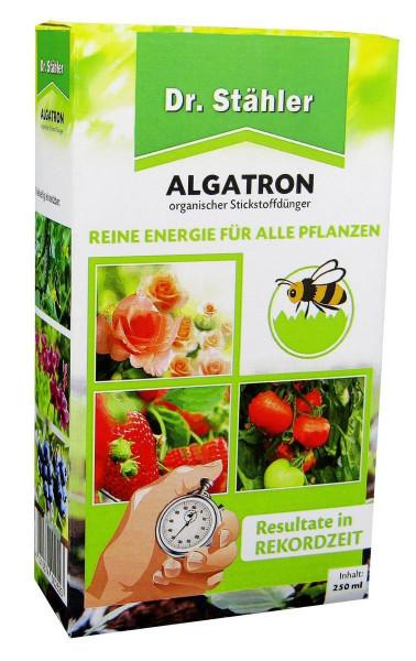 Stähler Algatron 250ml