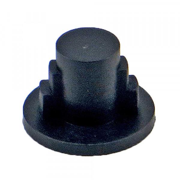 Kupplungsstück Brennstoffpumpe K2 Ehrle Hochdruckreiniger