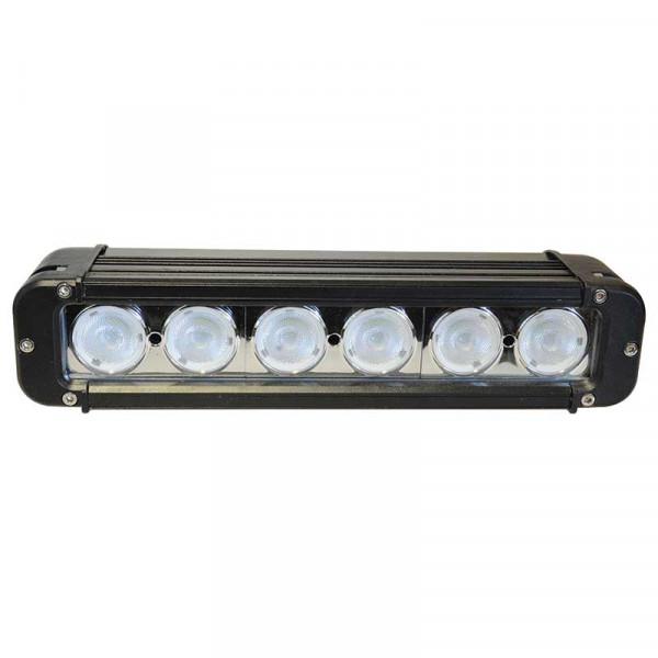 LED Lichtbalken 12/24V 6000LM