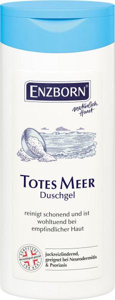 Enzborn Totes Meer Duschgel