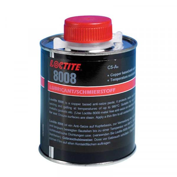 Schmierstoff Loctite 8008 454g