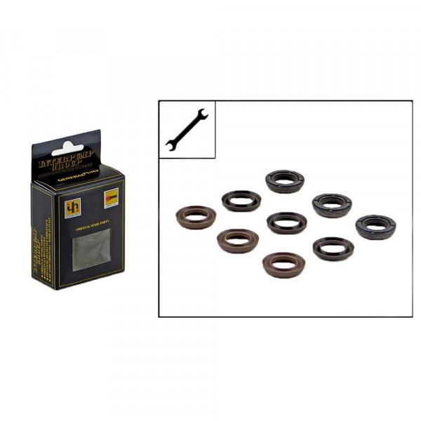 Reparatur Satz IP KIT148 Manschetten Ehrle Hochdruckreiniger