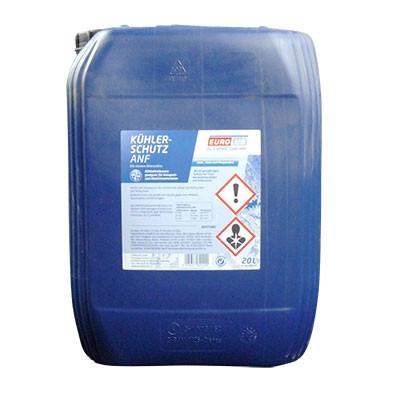 Frostschutz 20 ltr.-Kanister / Kühler Kühlerfrostschutz