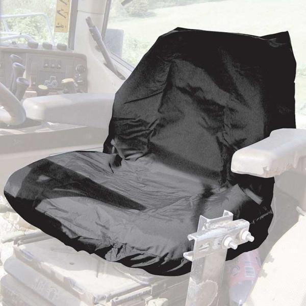 Schonbezug für Sitze - Schlepper
