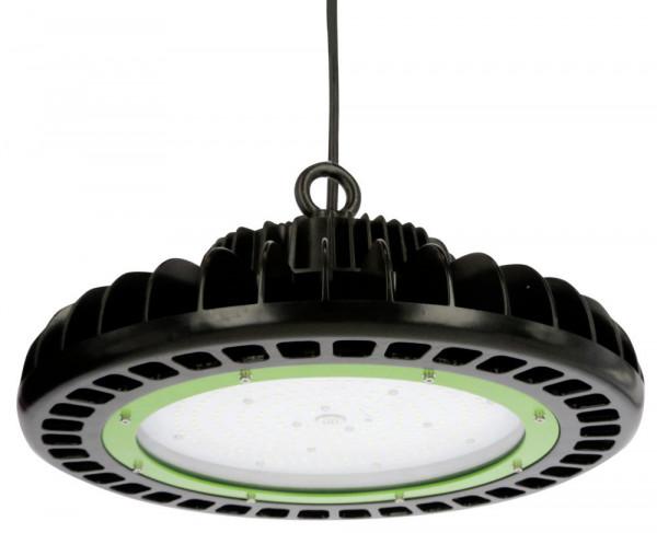 LED Hallenstrahler 150W nicht dimmbar