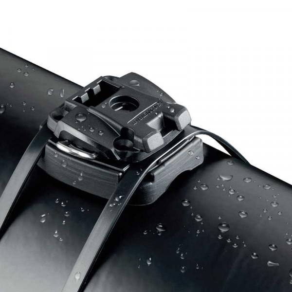 ROKK Mini Kabelbinderhalterung
