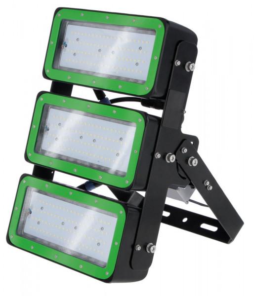 Multi LED pro 150W Hallenstrahler /Außenstrahler