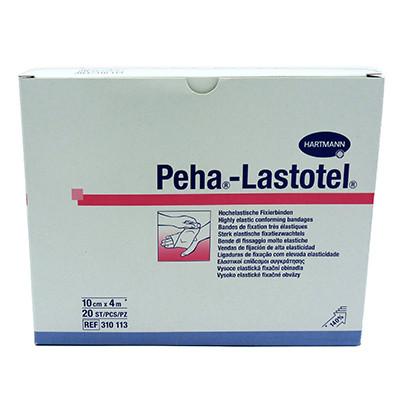 Peha - Lastotel