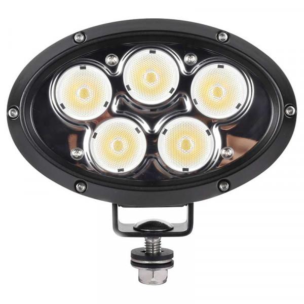LED Arbeitsscheinwerfer 5000 Lumen 50 - 60 Watt