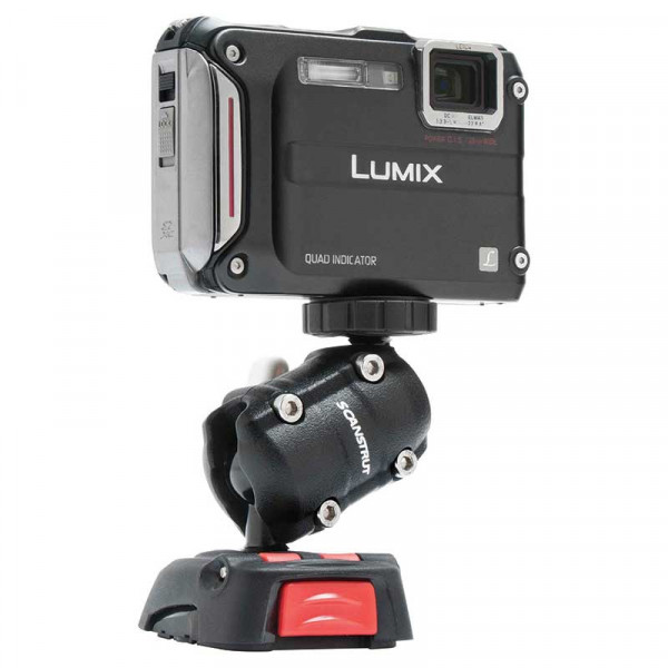 ROKK Mini Kamerahalterung
