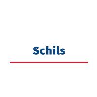 Schils B.V.