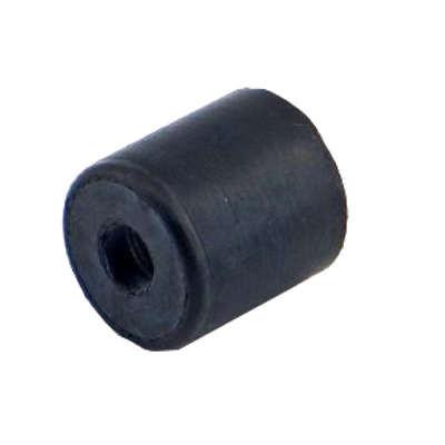 Kupplung Motor / Pumpe Ehrle Hochdruckreiniger Stützgummi