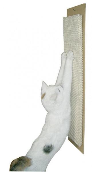 Sisal Kratzbrett Maxi groß ca. 70 x 17 cm