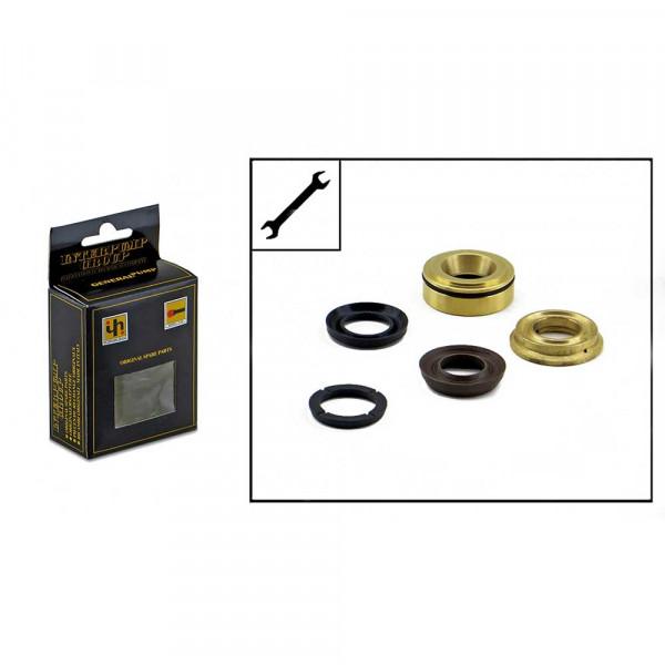 Reparatursatz Kit 28 Packung zu Ehrle Hochdruckreiniger