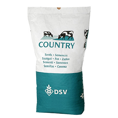 Country 2058 Feldgras mehrjährig 25kg