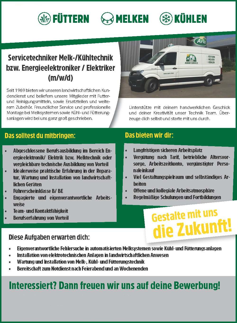 Stellenausschreiung_Servicetechniker_20-08-2020_jescm