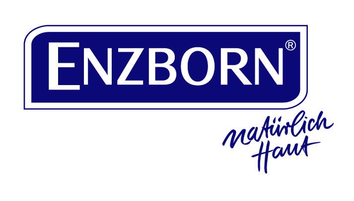 Enzborn