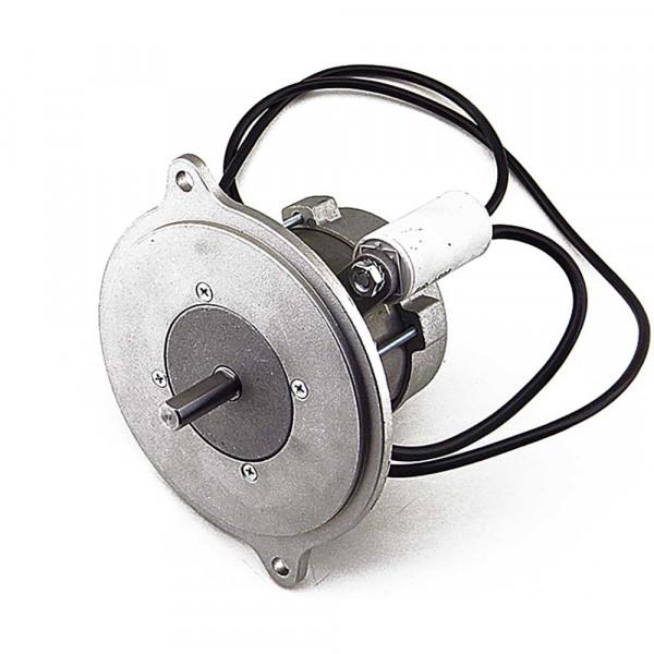 Brennermotor 230 Volt