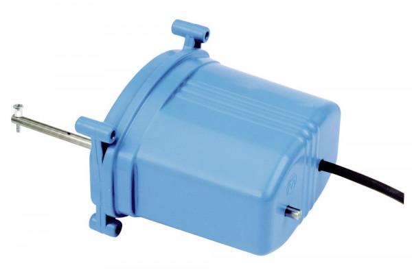 Stellmotor für Brutautomat Covatutto 24 digital