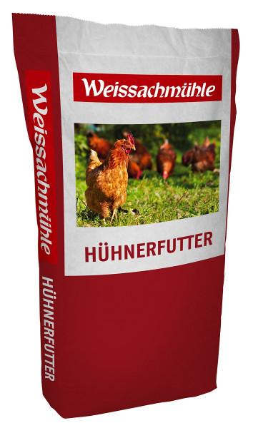 Salesta Hühner Körnerfutter 30kg