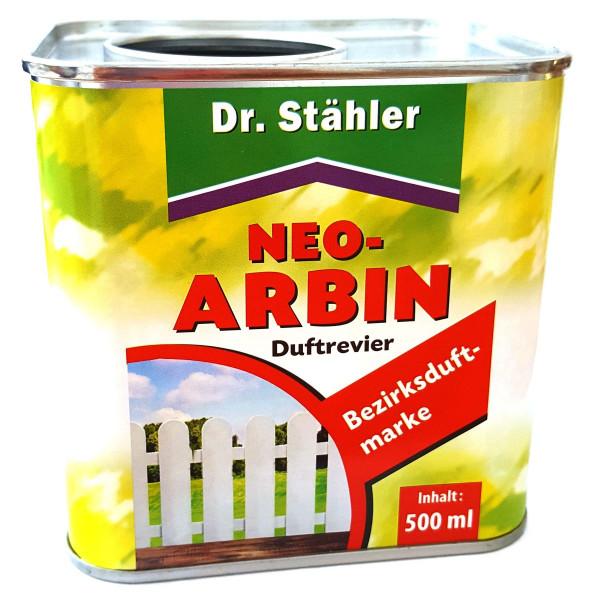 Dr.Stähler Neo - Arbin 500ml