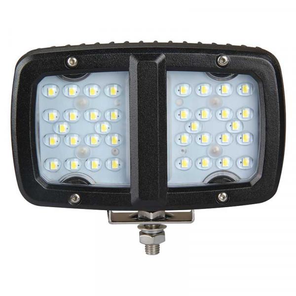 LED Arbeitsscheinwerfer 5420 Lumen