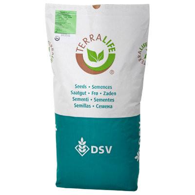 TerraLife Maispro TR Greening 25kg