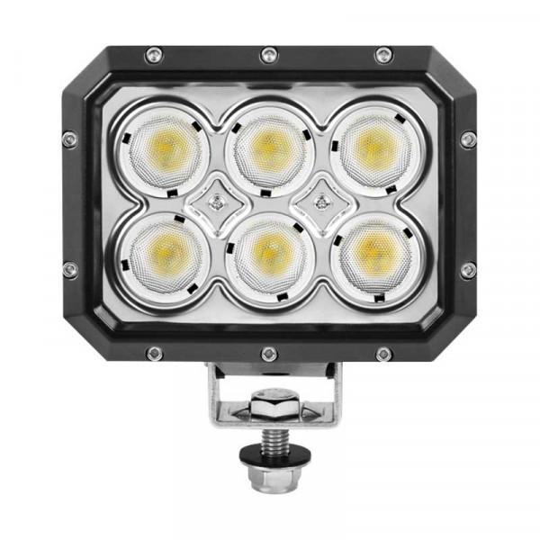 LED Arbeitsscheinwerfer, 6500 Lumen