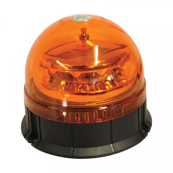 Rundumleuchte LED 12/24V