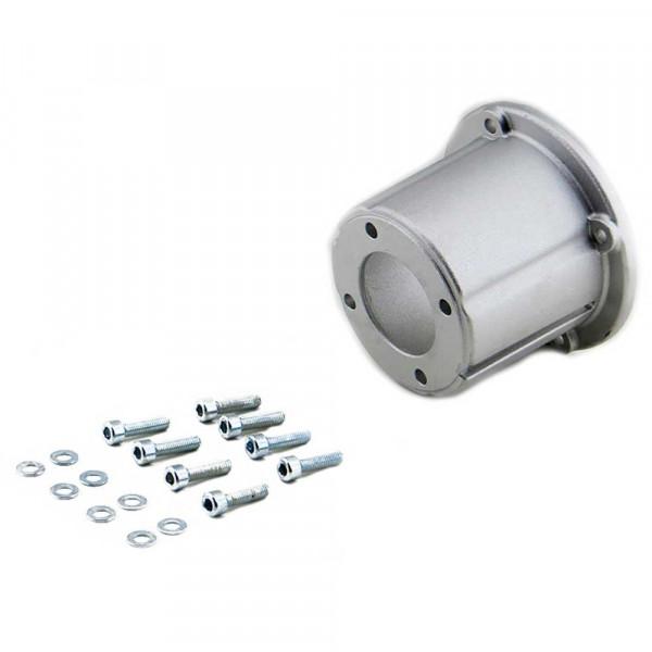 Hockdruckpumpenflansch IP ZF 151 Ehrle Hochdruckreiniger