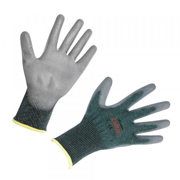 Handschuh Cutter Schnittschutz Gr. 7/S