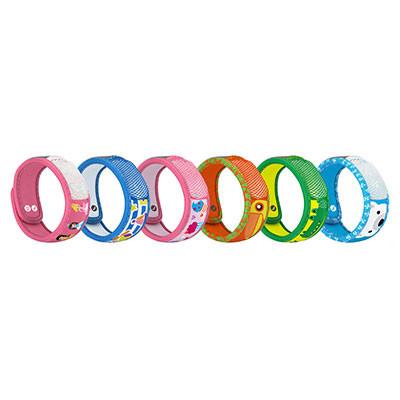 Para Kito Armband Kids