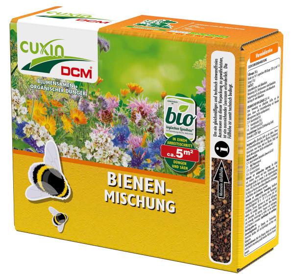 Blumensamen Bienen-Mischung 5 m²
