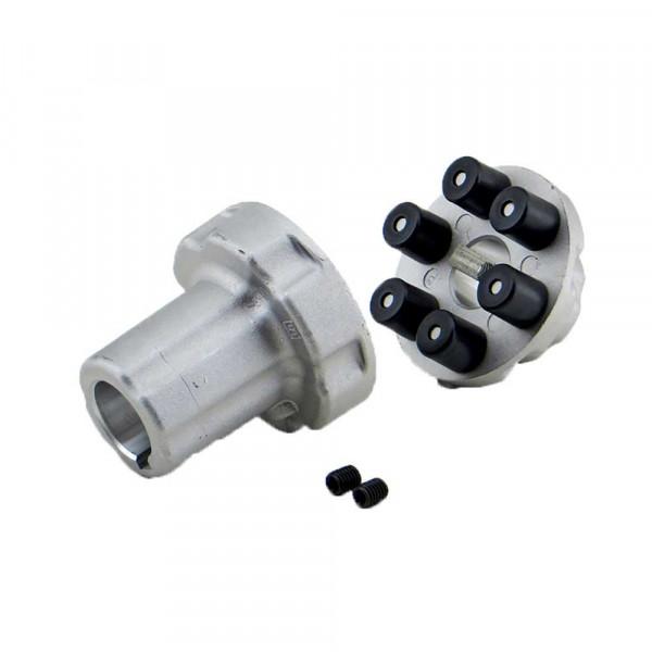 Kupplung Motor / Pumpe Ehrle Hochdruckreiniger