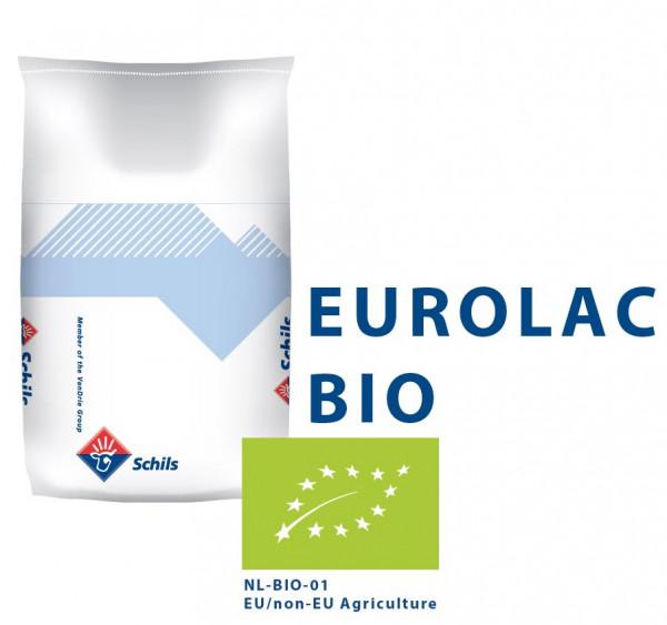 Eurolac Bio DE-ÖKO-037 25kg