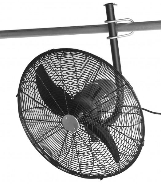Lüfter / Ventilator 230 V S15 8.000 m³/h