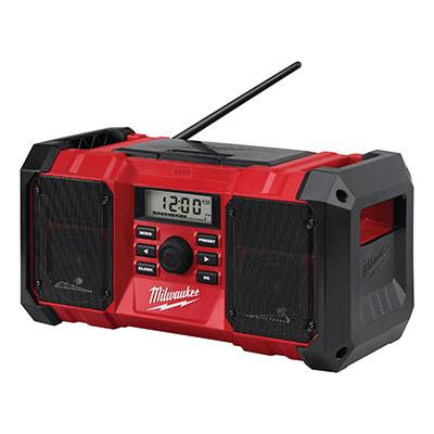 Baustellen Radio