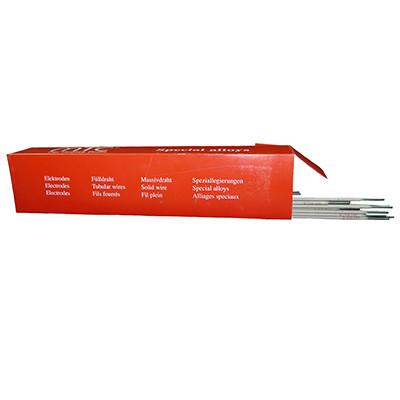 Schweißelektrode 2,5x350 4,4 kg