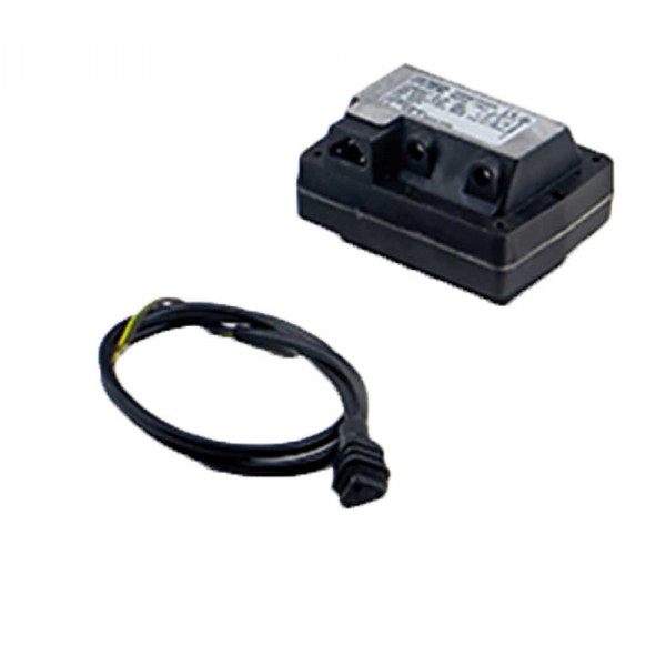 Zündtransformator SP4 8/10CM 230V/50Hz Ehrle Hochdruckreiniger